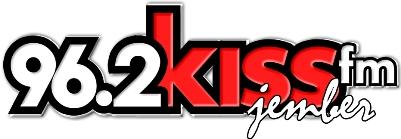 Radio Kiss 96.2 FM Jember